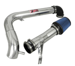 Injen Cold Air Intake w/ MR Technology