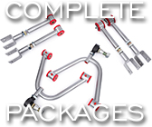 Complete Packages